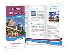 0000044588 Brochure Templates