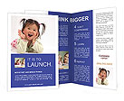0000044595 Brochure Templates
