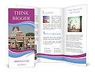 0000044599 Brochure Templates