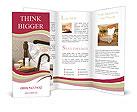 0000044607 Brochure Templates
