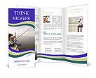 0000044615 Brochure Templates