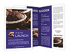 0000044617 Brochure Templates