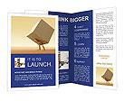 0000044621 Brochure Templates