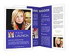 0000044625 Brochure Templates