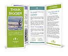 0000044628 Brochure Templates