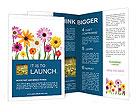 0000044635 Brochure Templates