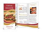 0000044655 Brochure Templates