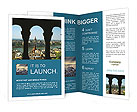0000044661 Brochure Templates
