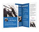 0000044667 Brochure Templates