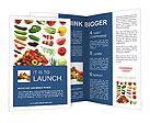0000044692 Brochure Templates