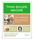 0000044697 Poster Template
