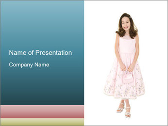 0000044708 PowerPoint Template