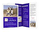 0000044714 Brochure Templates
