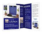 0000044717 Brochure Templates