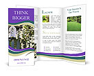 0000044721 Brochure Templates
