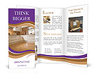 0000044729 Brochure Templates