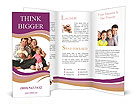 0000044731 Brochure Templates