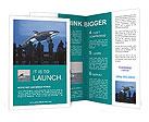 0000044734 Brochure Templates