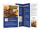 0000044736 Brochure Templates