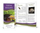 0000044740 Brochure Templates