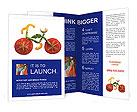 0000044742 Brochure Templates