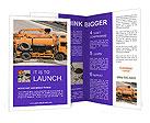 0000044744 Brochure Templates