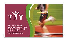 0000044758 Business Card Templates