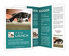 0000044760 Brochure Templates