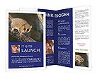 0000044764 Brochure Templates