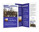 0000044802 Brochure Templates