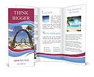 0000044806 Brochure Templates