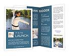 0000044813 Brochure Templates