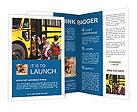 0000044831 Brochure Templates