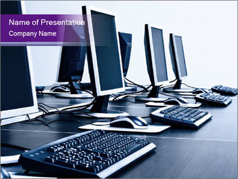 0000044854 PowerPoint Template