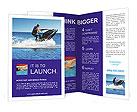 0000044863 Brochure Templates