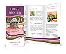 0000044864 Brochure Templates