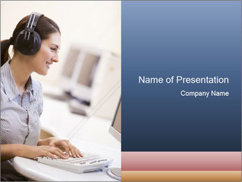 0000044876 PowerPoint Template