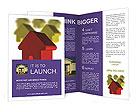 0000044885 Brochure Templates