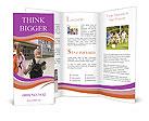 0000044896 Brochure Templates