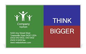 0000044914 Business Card Templates