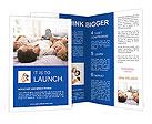 0000044939 Brochure Templates