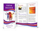 0000044953 Brochure Templates