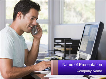 0000044973 PowerPoint Template