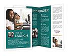 0000044983 Brochure Templates