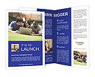 0000044992 Brochure Templates