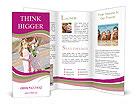 0000045013 Brochure Templates