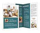 0000045024 Brochure Templates