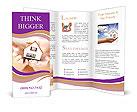 0000045028 Brochure Templates
