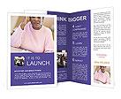 0000045040 Brochure Templates