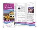 0000045041 Brochure Templates